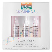 DR. GRANDEL Beautygen Renew Ampoule 9 ml