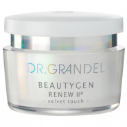 DR. GRANDEL Beautygen Renew II 50 ml