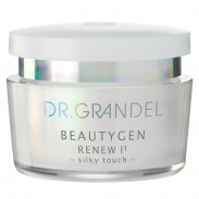 DR. GRANDEL Beautygen Renew I 50 ml