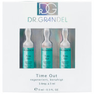 DR. GRANDEL PCO Time Out 9 ml