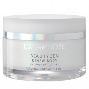 DR. GRANDEL Beautygen Renew Body 200 ml