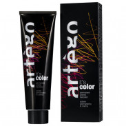 Artego It´s Color  8.11 Intense Ash Light Blonde 150 ml