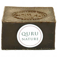 Quru Nature Aleppo Seife 16% Lorbeer 84% Olive 200 g