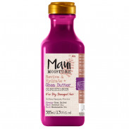 Maui Moisture Revive & Hydrate Shea Butter Conditioner 385 ml