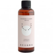 SIMPLE GOODS Refill Bath Cleaner 100 ml