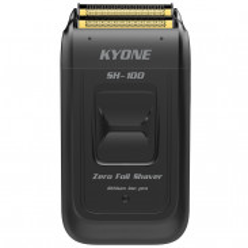 Kyone SH-100 Foil Shaver