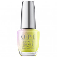 OPI Hidden Prism Collection Infinite Shine Optical Illus-Sun 15 ml