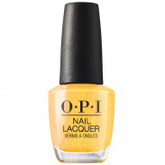 OPI Hidden Prism Collection Nail Lacquer Magic Hour 15 ml