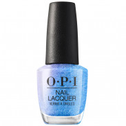 OPI Hidden Prism Collection Nail Lacquer Pigment of My Imagination 15 ml