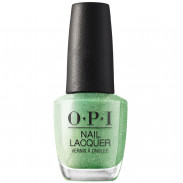 OPI Hidden Prism Collection Nail Lacquer Gleam On! 15 ml