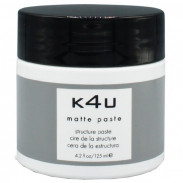 Kolor4You Matte Paste 125 ml