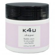 Kolor4You Shaper 125 ml