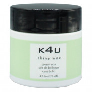 Kolor4You Shine Wax 125 ml
