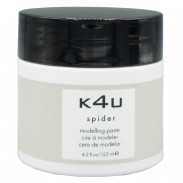 Kolor4You Spider 125 ml