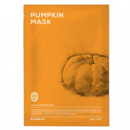 BEAUDIANI Pumpkin Mask 25 g