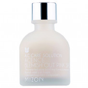 Mizon Acence Blemish Out Pink Spot 30 ml