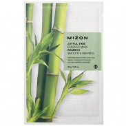 Mizon Joyful Time Essence Bamboo 23 g