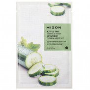 Mizon Joyful Time Essence Cucumber 23 g
