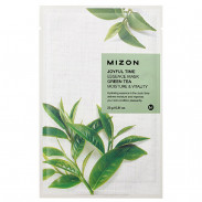 Mizon Joyful Time Essence Green Tea 23 g