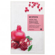 Mizon Joyful Time Essence Pomegranate 23 g