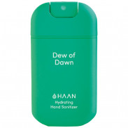 HAAN Pocket Dew Of Dawn 30 ml