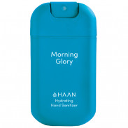 HAAN Pocket Morning Glory 30 ml