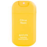 HAAN Pocket Citrus Noon 30 ml