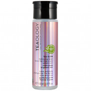 Teaology Tea Glow 150 ml