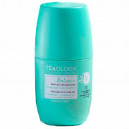 Teaology Natural Deodorant Yoga Care 40 ml