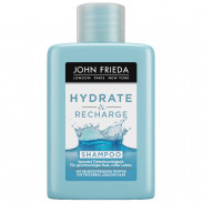 John Frieda Hydrate & Recharge Shampoo 50 ml