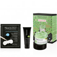 Teaology Firming Tea Box