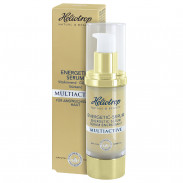 Heliotrop MULTIACTIVE Energetic-Serum 30 ml