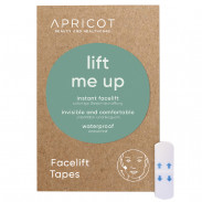 APRICOT Facelift Tapes