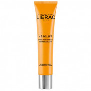 Lierac Mesolift Creme 40 ml