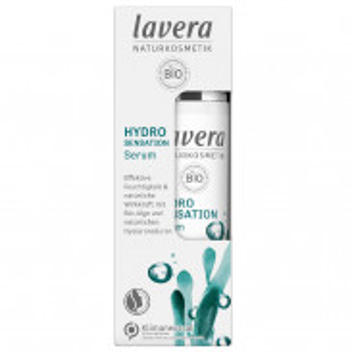 Lavera Hydro Sensation Serum 30 ml