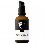 GØLD´s Face Cream 50 ml