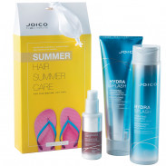 Joico Summer Kit HydraSplash