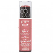 Burt's Bees Lip & Cheek Stick 1250 Suez Sands 9,07 g