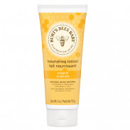 Burt's Bees Baby Bee Nourishing Bodylotion 170 ml