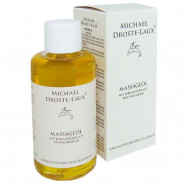 Droste-Laux Massageöl 100 ml