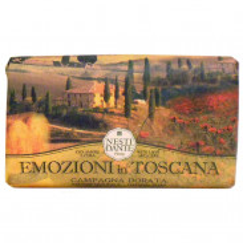Nesti Dante Emozione in Toscana Campagna Dorata 250 g