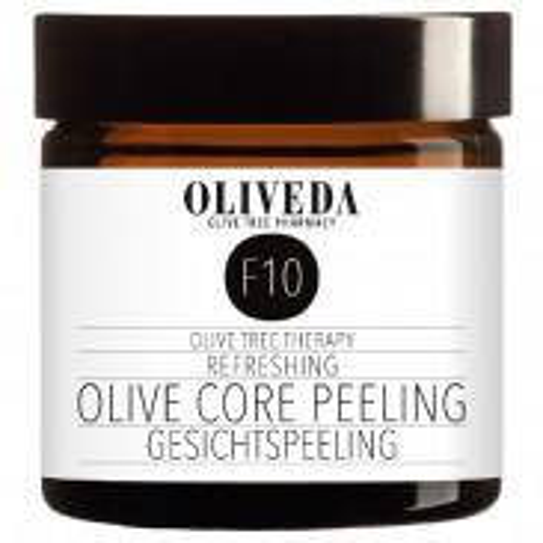 Oliveda Gesichtspeeling Refreshing 60 ml