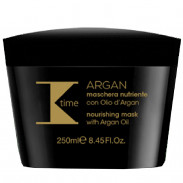 K-time Argan Time Oil Mask 200 ml