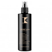 K-time Secret Spray Mask Multi Action x10 180 ml