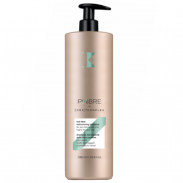 K-time Phibre Restructuring Treatment Restorative Shampoo 1000 ml