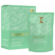 K-time Matirya Sebolution Box Sachets 6x 40 ml