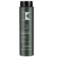 K-time One Man Strengthening Shampoo Anti-Dandruff 250 ml