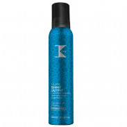 K-time Shiny Outfit Glanzspray 300 ml