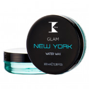 K-time New York Water Wax 100 ml