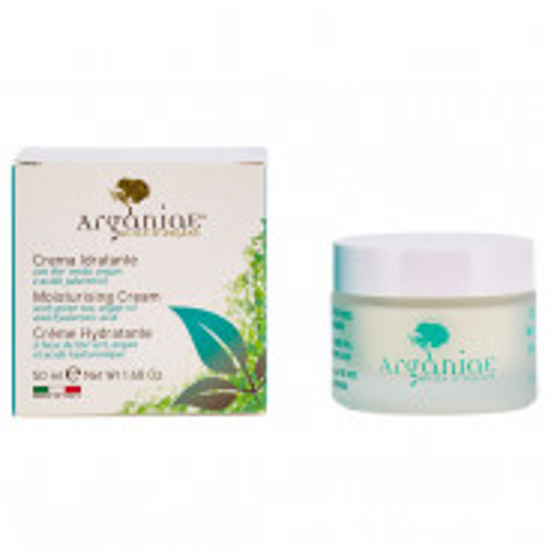 Arganiae Mosturizing Cream 50 ml